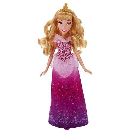Кукла Princess классическая модная Принцесса Аврора