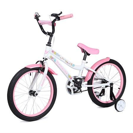 Велосипед Kreiss 18 дюймов ВН18127
