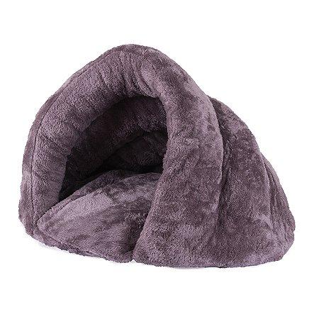 Норка для животных Не один дома Воздушная подушка 860019-03GR2tr