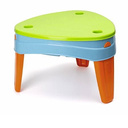 Стол для игр с водой и песком Feber FE 800010238