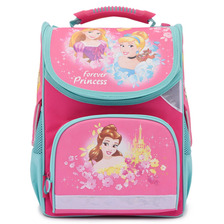 8cf50ecfd318 Ранец Erhaft Принцессы D-PRC001 - купить в интернет магазине Детский ...