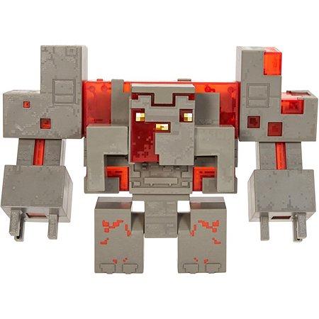Набор игровой Minecraft Монстр из подземелья GVV13