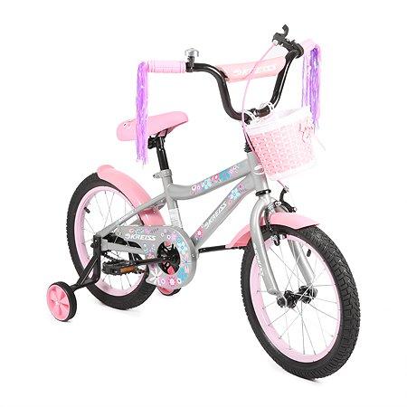 Велосипед Kreiss 16 дюймов OC-16G