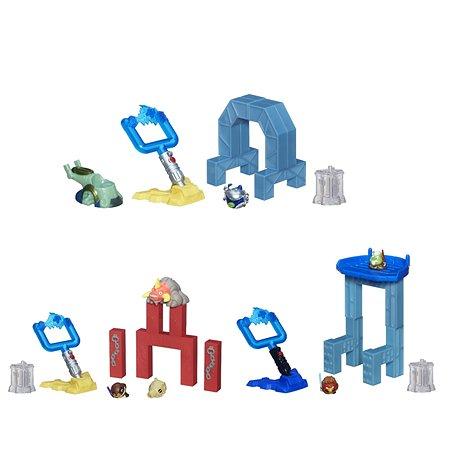 Игровой набор Angry Birds Сражение в ассортименте