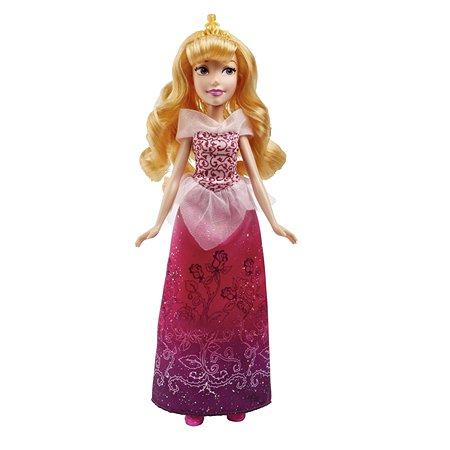 Кукла Princess Принцесса Aurora