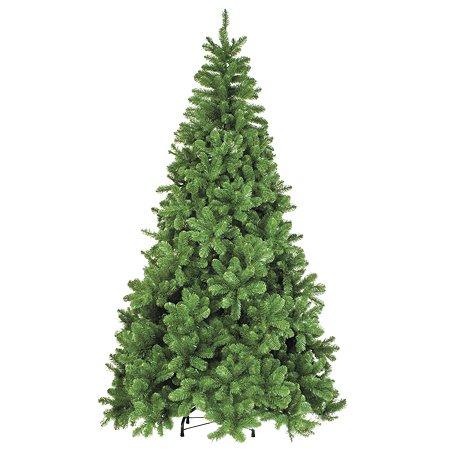 Ель Triumph Tree Tusan H215D135 215см 782507