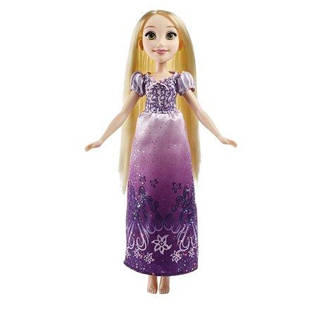Кукла Princess Hasbro Рапунцель B5286