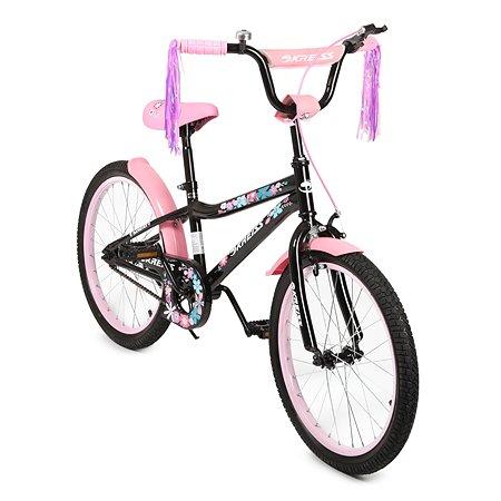 Велосипед Kreiss 20 дюймов OC-20G