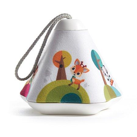 Светильник Tiny Love Волшебная лампа переносной 1305006830