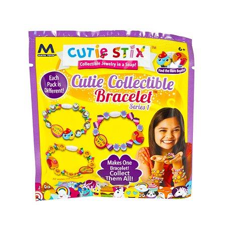 Набор для создания аксессуаров Cutie Stix Браслет 33165