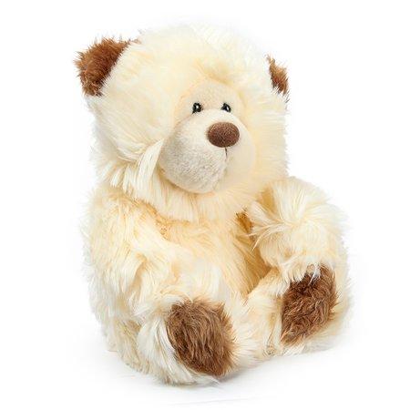 Игрушка мягкая Aurora Медведь 180375A