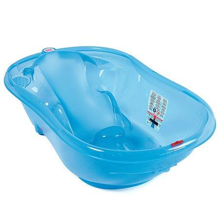 Ванна OK BABY Onda 84 892