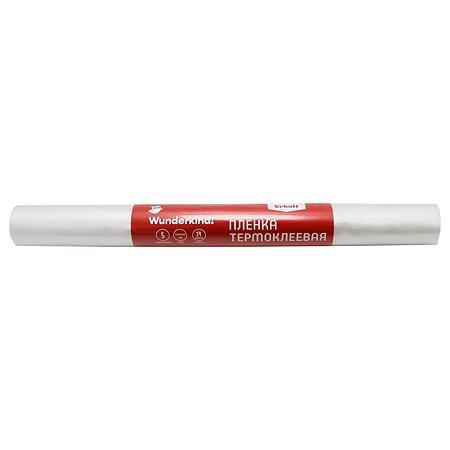 Пленка Erhaft термоклеевая 5м П16710