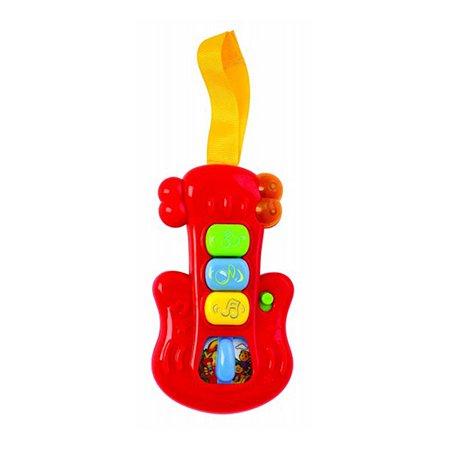 Гитара Мир Детства музыкальная