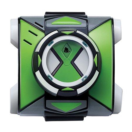 Игрушка Ben10 Часы Омнитрикс сезон 3 76953