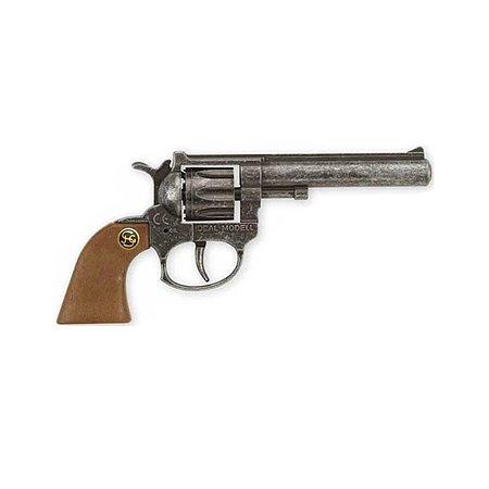 Пистолет Schrodel vip antique 19 см