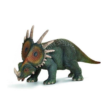 Фигурка SCHLEICH Стиракозавр