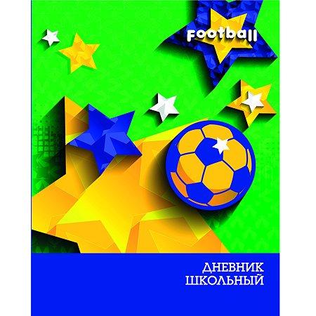 Дневник Феникс + Мир футбола