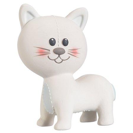 Игрушка Vulli котенок Лазар