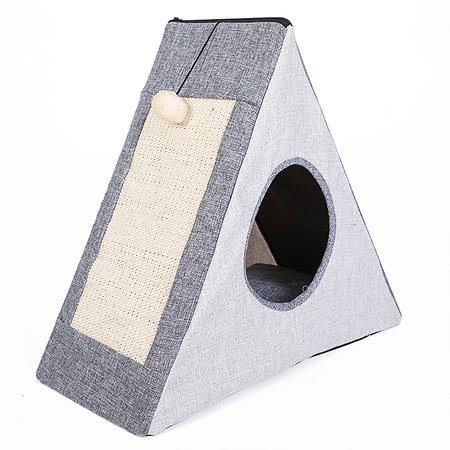 Домик для животных Ezilita Home LK-006/