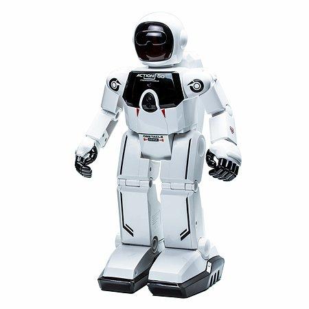 Робот Silverlit Programme-a-bot ИкУ 36команд 88429S