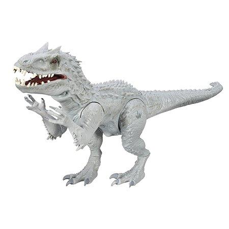Хищный динозавр Hasbro Мира Юрского Периода