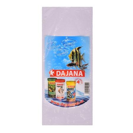Пакет для переноски рыб DAJANA DP256229