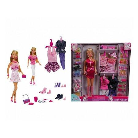 Кукла STEFFI одежда и аксессуары 5736015