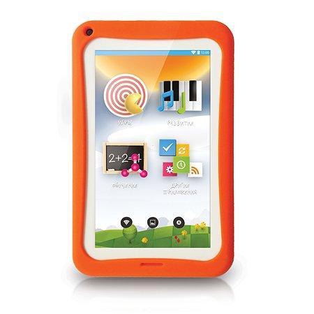 Детский планшетный компьютер PlayPad 3