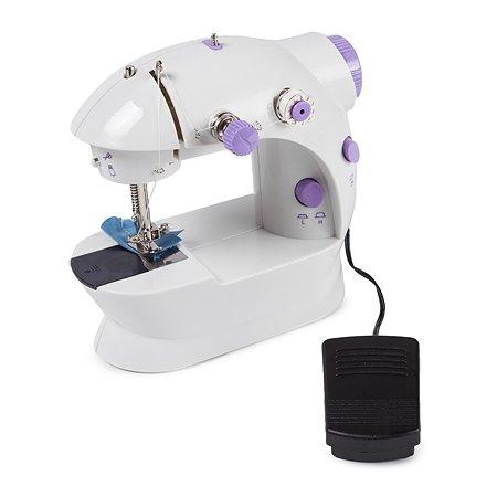 Швейная машинка FRESH-TREND Fresh Trend