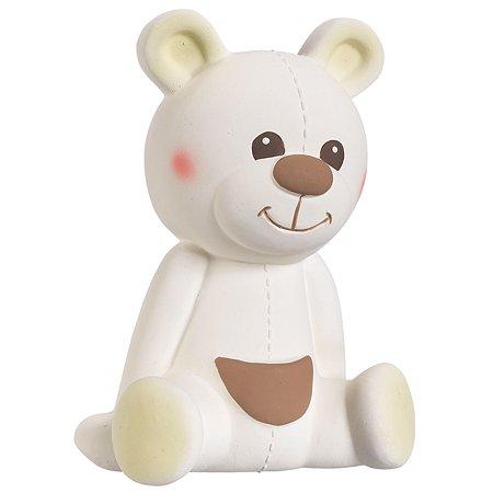 Игрушка Vulli медвежонок Габэн