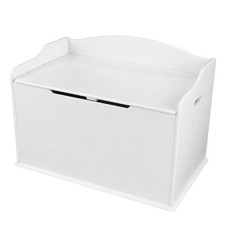 Ящик для игрушек KidKraft Остин 14951_KE