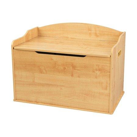 Ящик для игрушек KidKraft Остин 14953_KE