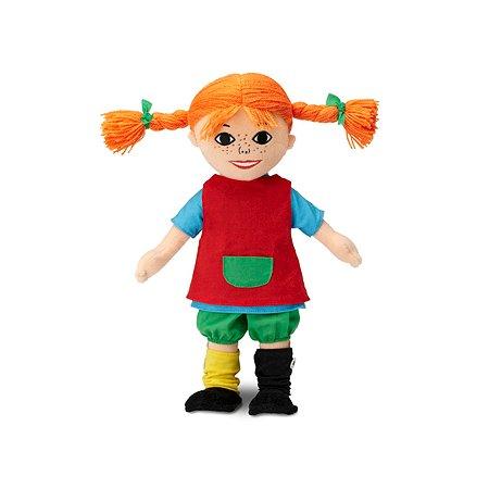 Кукла Micki Пеппи чулок мягконабивная MC_PP_44371500