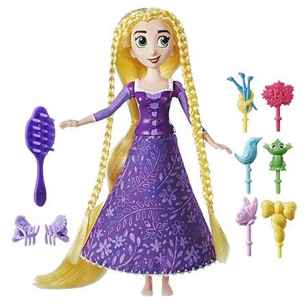 Кукла Princess классическая Disney Рапунцель