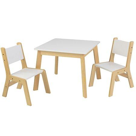 Набор мебели KidKraft Модерн 3предмета 27025_KE