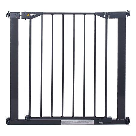 Ворота безопасности Hauck Stop N Safe