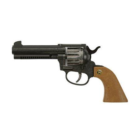 Пистолет Schrodel Peacemaker