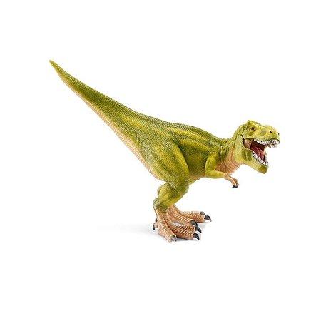 Фигурка SCHLEICH Тиранозавр Рекс