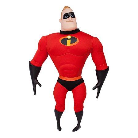 Кукла The Incredibles 2 Мистер Исключительный 76616