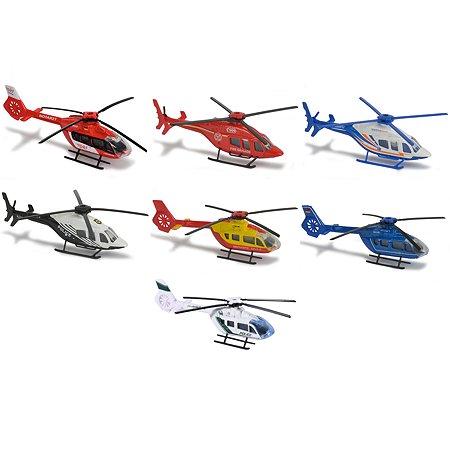 Вертолет Majorette в ассортименте