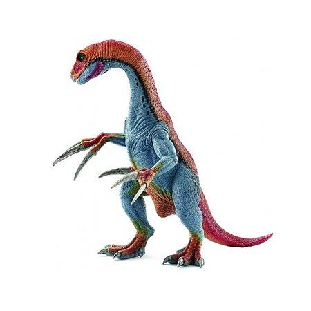 Фигурка SCHLEICH Тиранозаурус