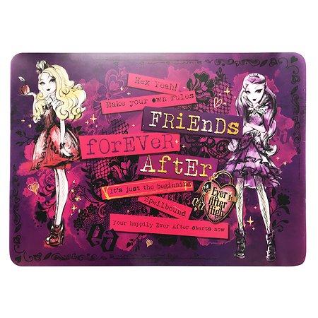 Подкладка Barbie для письма
