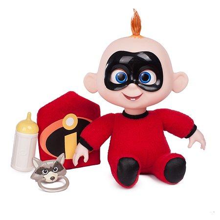 Набор подарочный The Incredibles 2 Джек Джек 6771