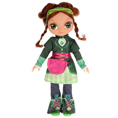Кукла Карапуз Сказочный патруль Кэжуал Маша 291458