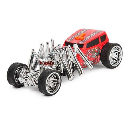 Машина Hot Wheels Action Street Creeper 62001