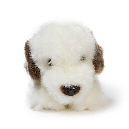 Собачка Laffi 20 см в ассортименте