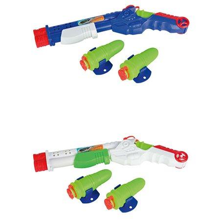 Водный пистолет Simba 36см.