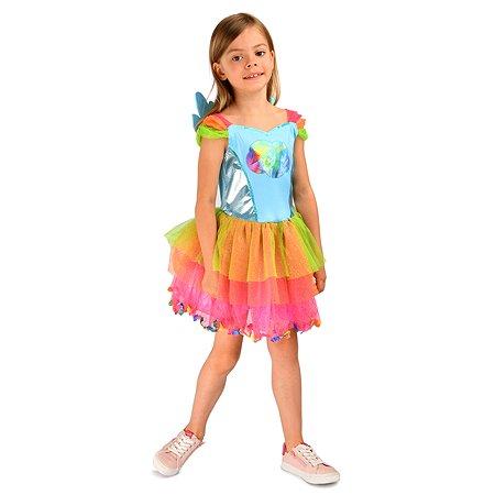 Костюм карнавальный Rubies Rainbow Dash 620099S