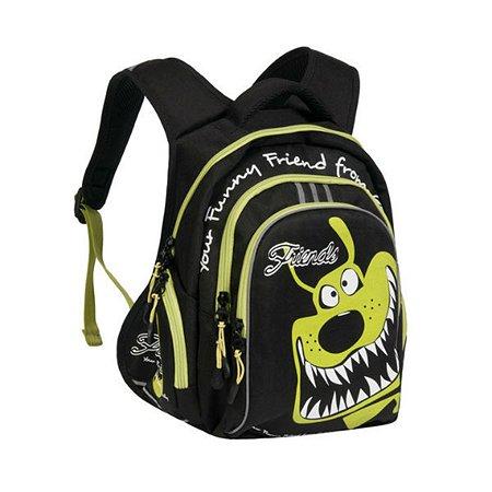 b3b525072629 Купить школьный рюкзак, ранец в интернет магазине Детский Мир